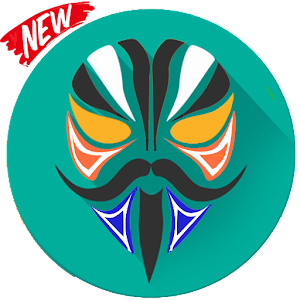 Magisk Manager Apk 2018 Hints for PC
