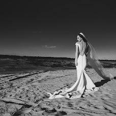 Hochzeitsfotograf Vitaliy Vitleo (vitleo). Foto vom 07.09.2017