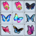 Onet Animals Butterfly icon