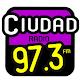 Radio Ciudad Corral de Bustos for PC Windows 10/8/7