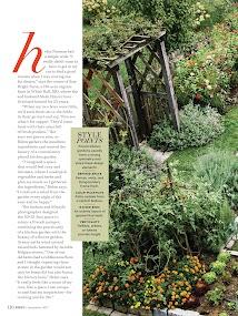 better homes gardens screenshot thumbnail. Interior Design Ideas. Home Design Ideas
