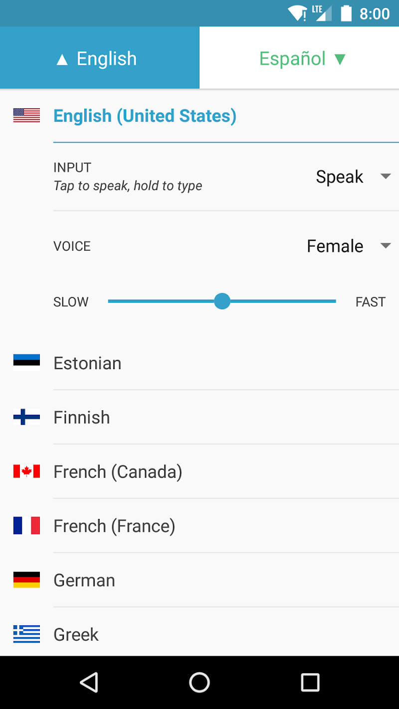 SayHi Translate APK Cracked Free Download | Cracked Android