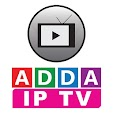 Adda IPTV file APK for Gaming PC/PS3/PS4 Smart TV