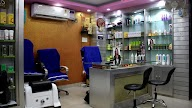 Unique Hair & Spa Beauty Salon photo 4