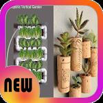 New Planting Ideas Icon