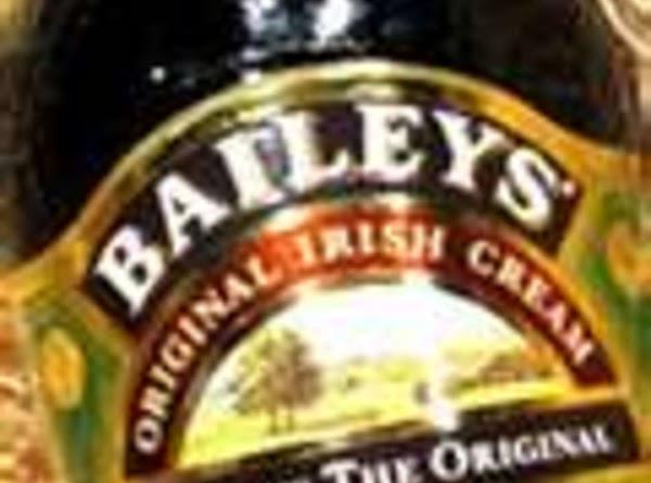Add Baileys,