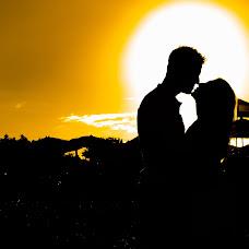 Fotógrafo de casamento Bruno Mattos (brunomattos). Foto de 10.04.2017