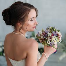 Wedding photographer Vitaliy Andreev (wital). Photo of 01.05.2017