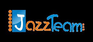 logo_jazzteam-300x135.png