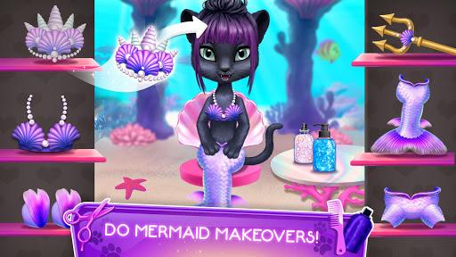 My Animal Hair Salon - Style, Create & Experiment ss3