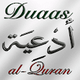 Duaas (invo.. file APK for Gaming PC/PS3/PS4 Smart TV