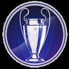 Uefa Champions League - Online icon