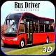 Modern Bus Driver 3D