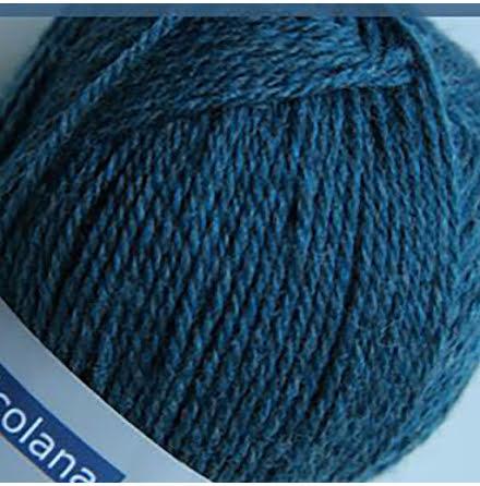 Pernilla - 814 Storm Blue