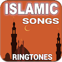 Islamic Music Song Ringtones icon