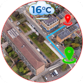 Tải Game GPS Miễn phí Hiện nay