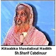 Musdalixul Hadith Download on Windows