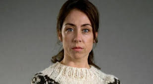 Sofie Gråbøl scorer international TV-rolle