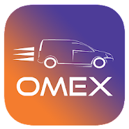 Omex Express 1 0 0 latest apk download for Android • ApkClean
