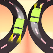 Car Looper