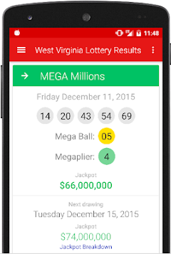 Page 8 : Best android apps for hot lotto - AndroidMeta