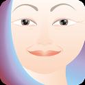 EmotionSpace при мРМЖ icon