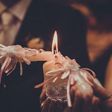Wedding photographer Tema Bersh (temabersh). Photo of 12.04.2015