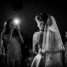 Wedding photographer Igor Konovalchuk (IgorK0). Photo of 21.07.2018