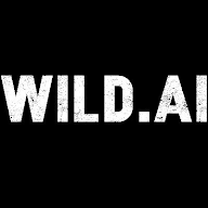 Wild AI