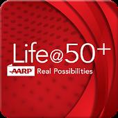 AARP Life@50+ Miami