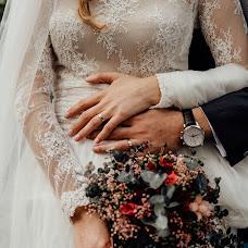 Fotógrafo de bodas Jose manuel García ñíguez (areaestudio). Foto del 21.11.2018