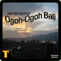 Pertempuran Ogoh-ogoh Bali icon
