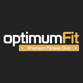 Optimum Fit Coach