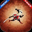 samurai champloo ronin blades icon
