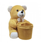 Ultra Soft Toys - Buy Soft Toy Pen Stand at Low Price