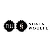 Nuala Woulfe
