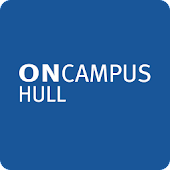ONCAMPUS Hull PreArrival