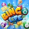 com.dg.turbonuke.my.bingo.life