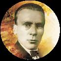 Мастер и Маргорита - Булгаков Михаил (Бесплатно) icon