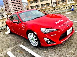 86  GT Limited 6MT  アプライドAのカスタム事例画像 にっしぃさんの2019年01月12日19:06の投稿