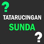 Tatarucingan Sunda 2.0.4