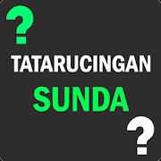 Tatarucingan Sunda MOD + APK