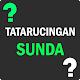 Tatarucingan Sunda icon