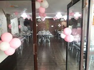 Resca Restaurant photo 7
