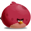 Latest Angry Birds 2 Guide