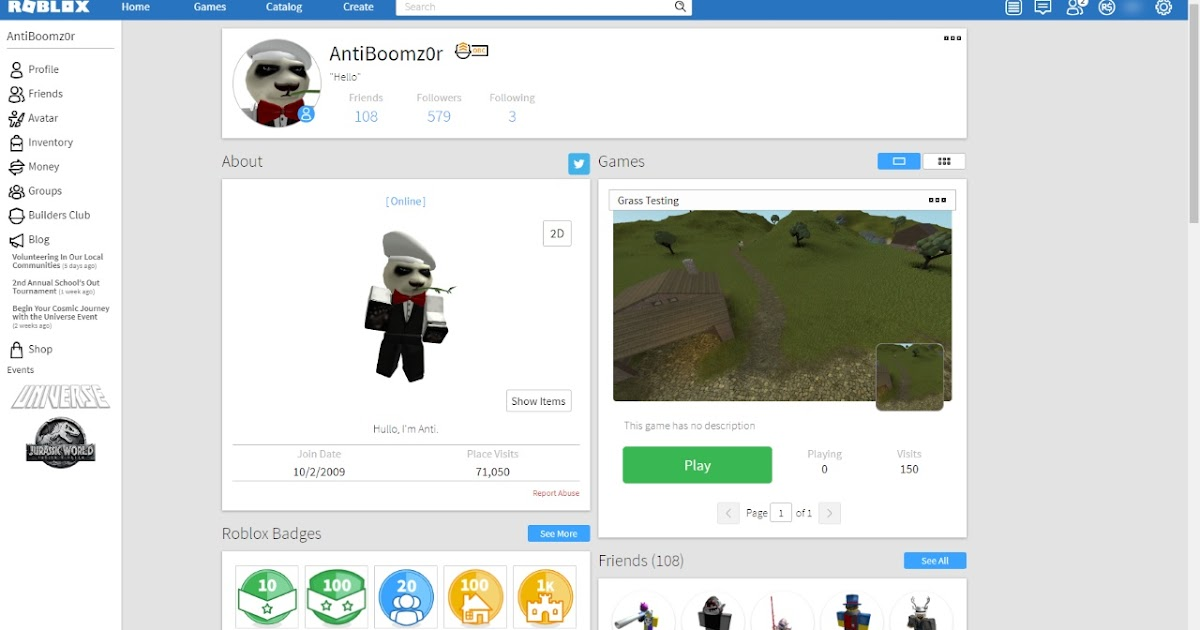 Roblox Studio Chromebook | Free Robux 100 Working 2019