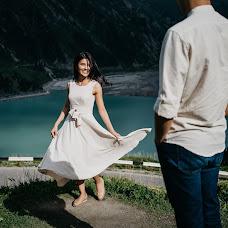 Wedding photographer Ruslan Mashanov (ruslanmashanov). Photo of 02.07.2018