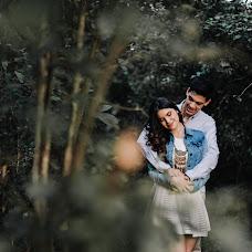 Wedding photographer Diego Britez (diegodbritez10). Photo of 06.03.2018