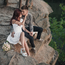 Wedding photographer Irina Brynza (IrenBrynza). Photo of 12.07.2017