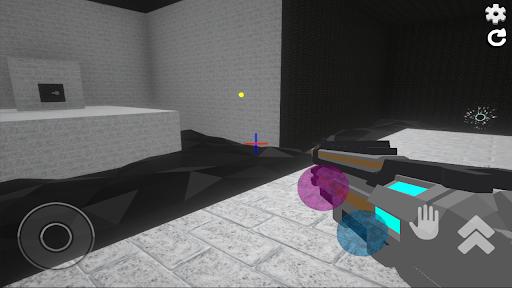 Portalitic  screenshots 3
